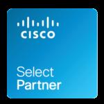 Logo_CISCO_Select_Partner