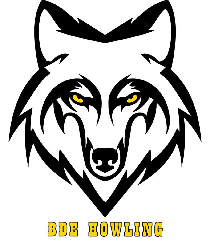 new_logo2_bde