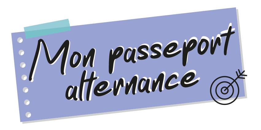 mon passeport alternancev2