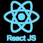 logo-react-js