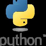 python-logo-C50EED1930-seeklogo.com