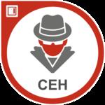 CEH Icon -400x400-