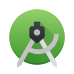 kisspng-android-studio-integrated-development-environment-arquivos-android-gdg-joão-pessoa-5b634bb4f1f150.612031561533234100991