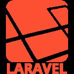 laravel_plain_wordmark_logo_icon_146439