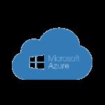 microsoft-azure-640x401
