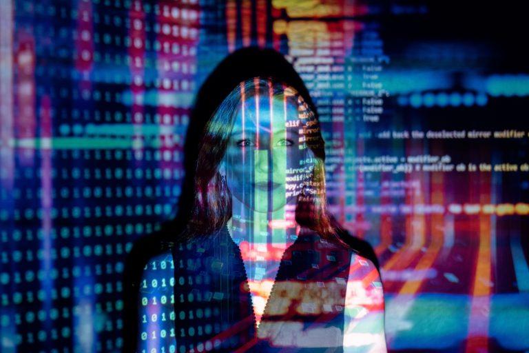 https://ensitech.eu/bachelor-cybersecurite-cloud-computing/