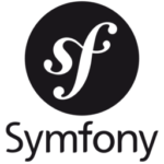 symfony_original_wordmark_logo_icon_146328